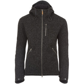 66° North Vindur Jacket Men charcoal